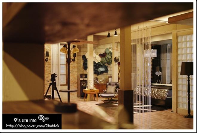 KimNamGil-FC.blogspot.com GunWook's House (22)