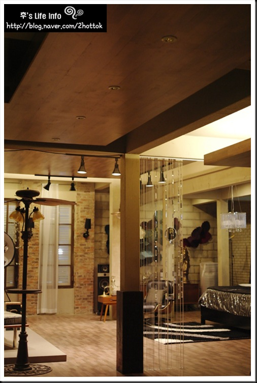 KimNamGil-FC.blogspot.com GunWook's House (26)
