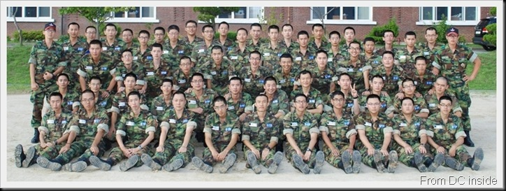 KimNamGil-FC.blogspot.com in the army1