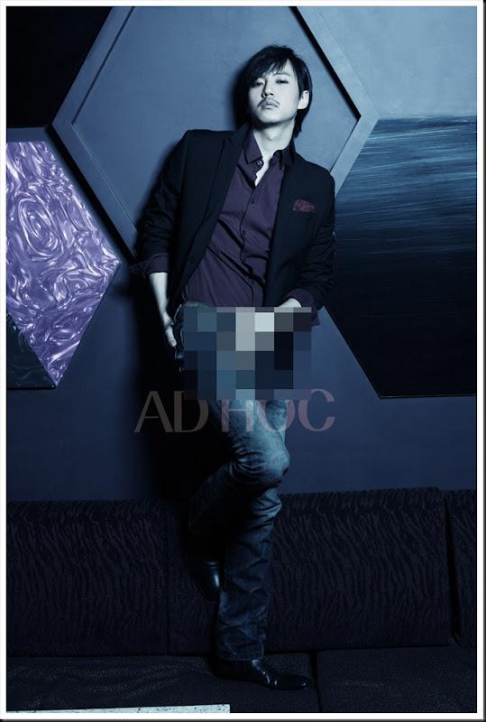 KimNamGil-FC.blogspot.com modify AD HOC (24)