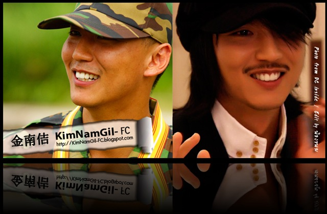 KimNamGil-FC.blogspot.com-KNG-Soldier-Uniform-(04)