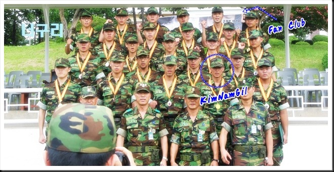KimNamGil-FC.blogspot.com KNG Soldier Uniform (27)