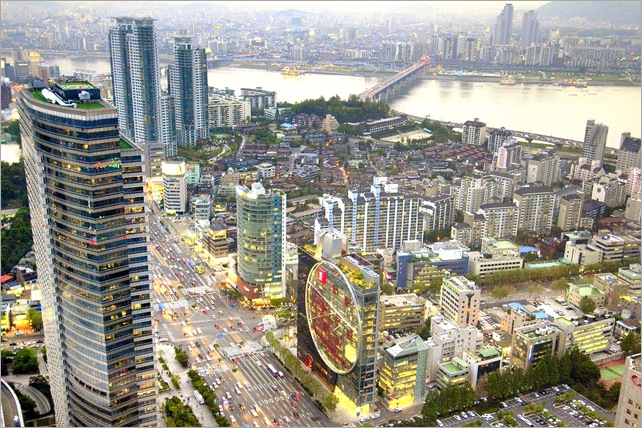 View_of_Han_River_in_Seoul_from_the_World_Trade_Center