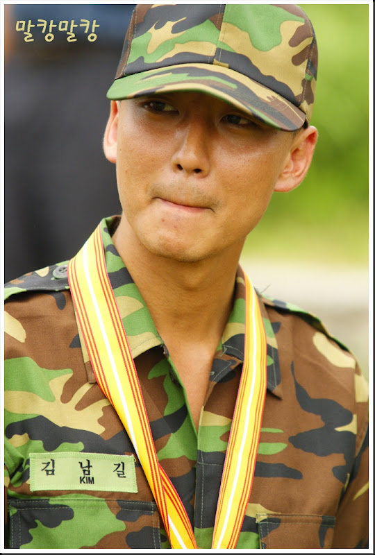 KimNamGil-FC.blogspot.com KNG military (102)