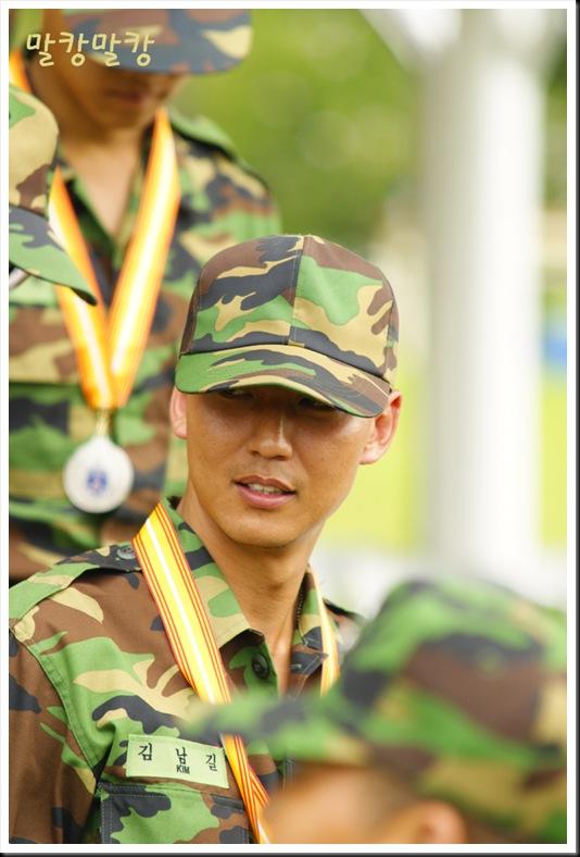 KimNamGil-FC.blogspot.com KNG military (111)