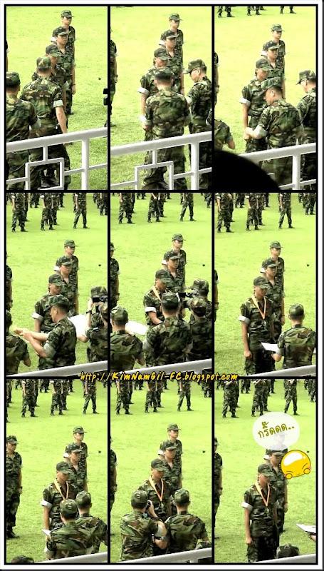 KimNamGil-FC.blogspot.com KNG military (40)