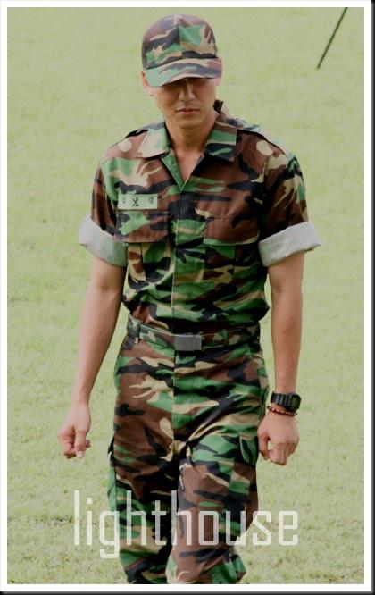 KimNamGil-FC.blogspot.com KNG military (28)