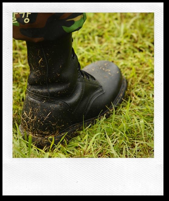 KimNamGil-FC.blogspot.com KNG military (008)