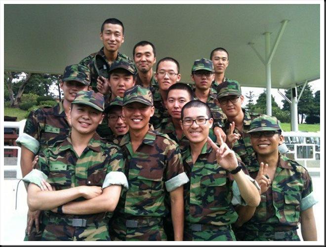 KimNamGil-FC.blogspot.com KNG military (42)
