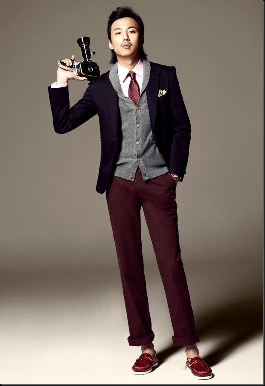 KimNamGil-FC.blogspot.com THE CLASS-FALL.jpg (2)