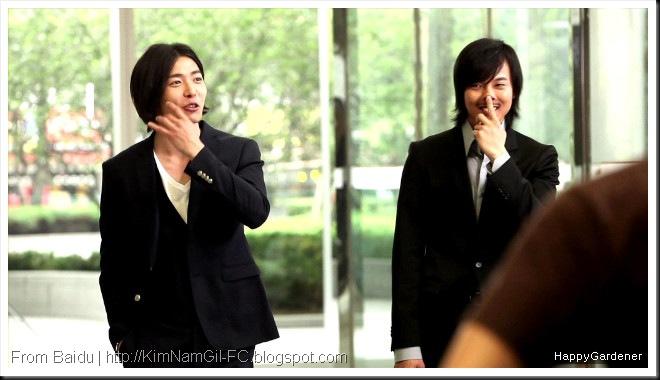 KimNamGil-FC.blogspot.com BTS Bad Guy GW-TS (4)