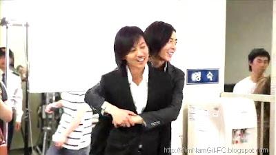 [KimNamGil-FC.blogspot.com BTS Bad Gay GW+TS (111)[5].jpg]