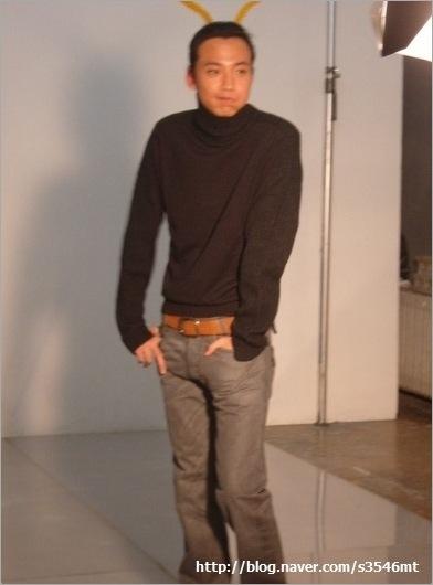 KimNamGil-FC.blogspot.com ELLE Shares happiness (11)