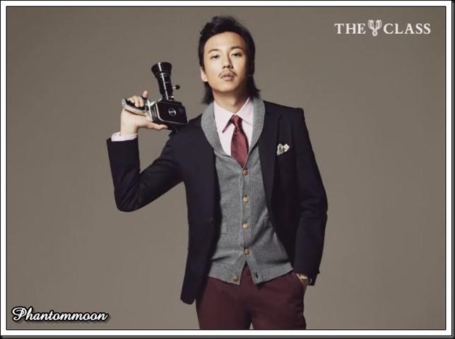 KimNamGil-FC.blogspot.com BTS THE CLASS Fall (13)