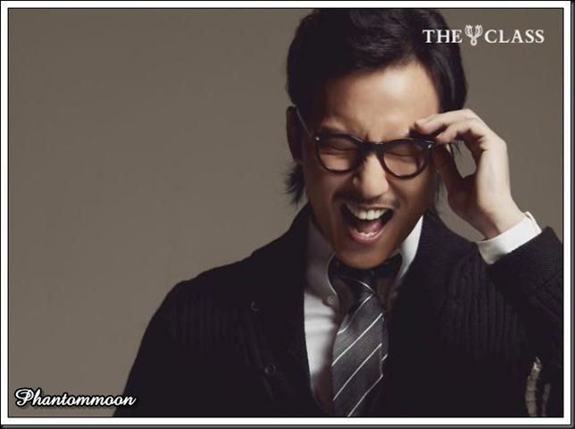 KimNamGil-FC.blogspot.com BTS THE CLASS Fall (11)