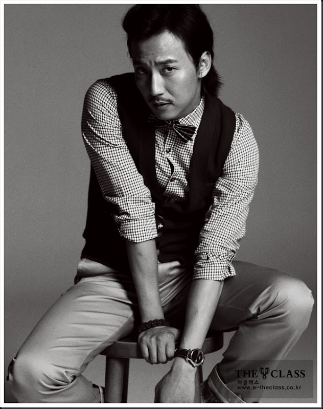 KimNamGil-FC.blogspot.com THE CLASS FALL (2)