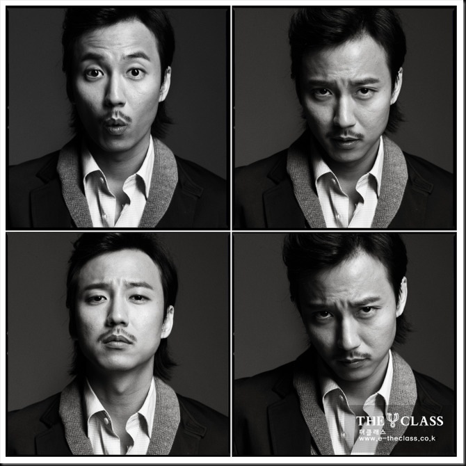KimNamGil-FC.blogspot.com THE CLASS FALL (10)