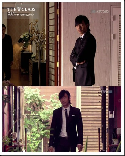 KimNamGil-FC.blogspot.com THE CLASS FALL (12)