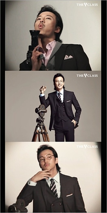 KimNamGil-FC.blogspot.com BTS THE CLASS Fall (3-4)