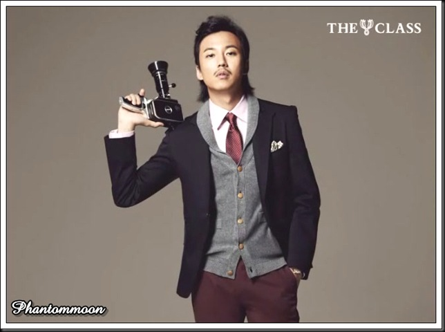 KimNamGil-FC.blogspot.com BTS THE CLASS Fall (13)