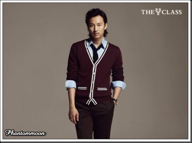 KimNamGil-FC.blogspot.com BTS THE CLASS Fall (23)