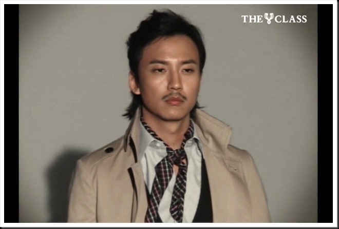 KimNamGil-FC.blogspot.com BTS THE CLASS Fall (35)