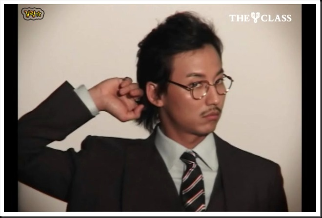 KimNamGil-FC.blogspot.com BTS THE CLASS Fall (37)