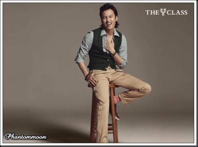 KimNamGil-FC.blogspot.com BTS THE CLASS Fall (20)