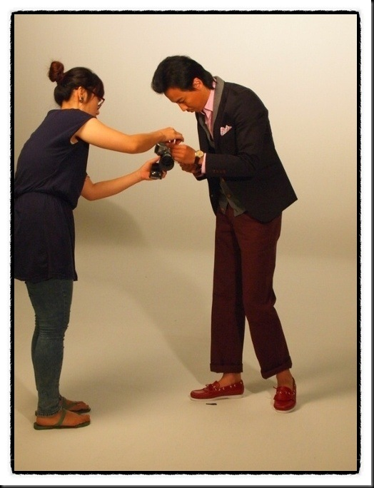 KimNamGil-FC.blogspot.com BTS THE CLASS Fall (31)