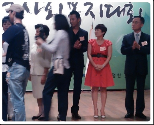 KimNamGil-FC.blogspot.com KNG receive Award 10 sep 10.jpg (12)