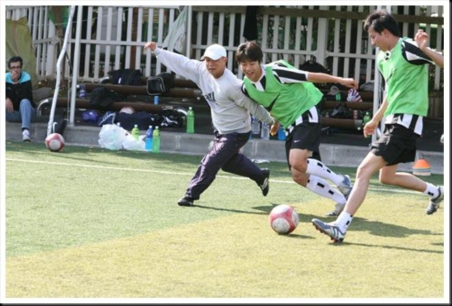KimNamGil-FC.blogspot.com LeeHan Soccer Team.jpg (3)