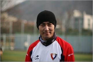 KimNamGil-FC.blogspot.com LeeHan Soccer Team.jpg