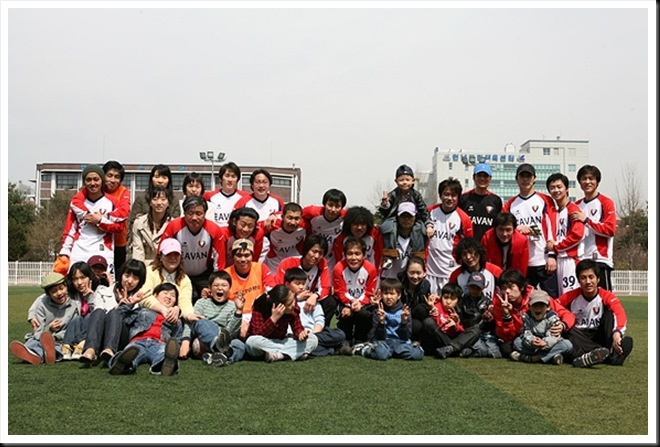 KimNamGil-FC.blogspot.com LeeHan Soccer Team.jpg (6)
