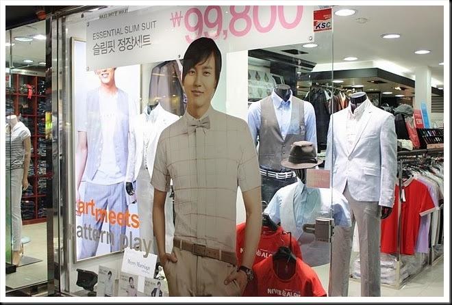 www.KimNamGil-FC.com_THE CLASS Shop (11)