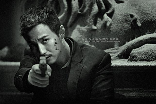 KimNamGil-FC.com_Poster Movie-2 (1)