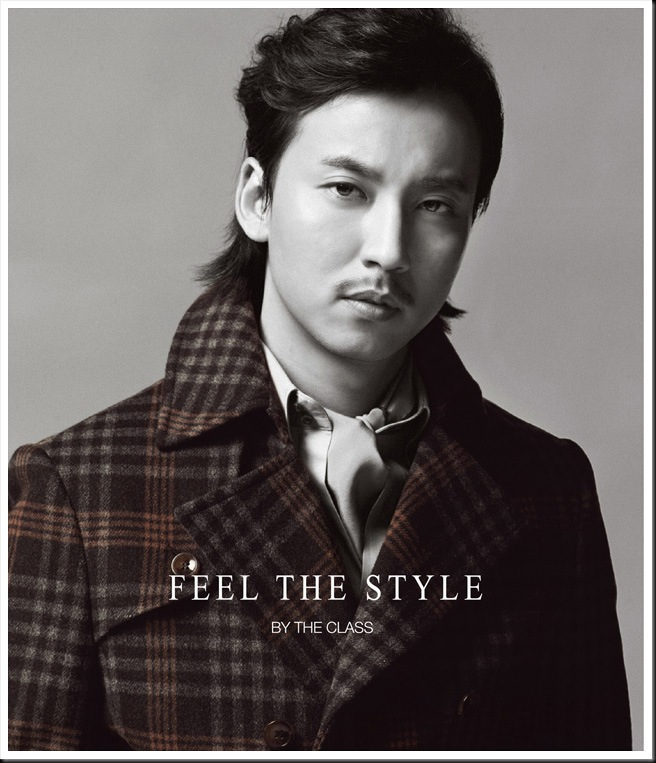 www.KimNamGil-FC.com TheClass Winter Collection (3)