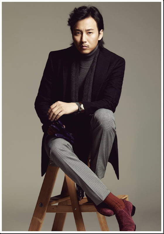 www.KimNamGil-FC.com TheClass Winter Collection (1)