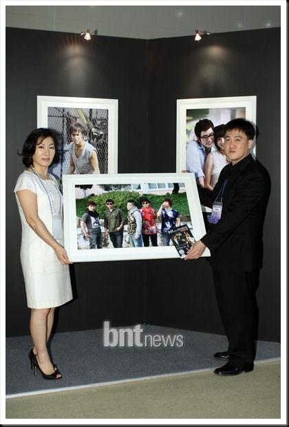 KimNamGil-FC.com Mr.Kwon,Soon Taek bntnews.co.kr (5)