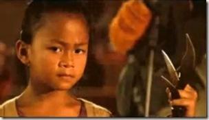 Panday Kids - Buboy Villar