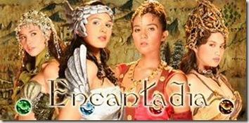 Encantadia Cast 02