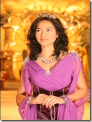 Encantadia - Lira - Jennylyn Mercado