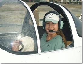 Pilot Jessica Cox 04