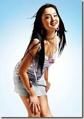 Shiela Mae Legazpi Montemayor - Kris Bernal