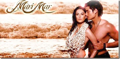 Marimar and Sergio 01
