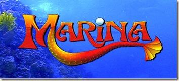 Marina 01