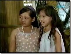 Marimar Philippine TV Series 08