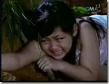 Marimar Philippine TV Series 11