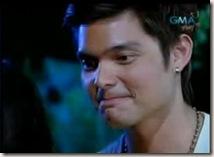Marimar Philippine TV Series 26