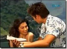 Marimar Philippine TV Series 28