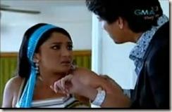 Marimar Philippine TV Series 36